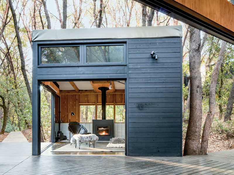 Tiny Houses Directory   These Tiny Homes
